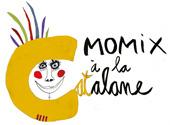 Momix à la Catalane