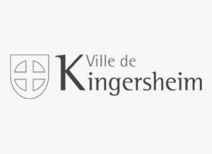 Ville de Kingersheim