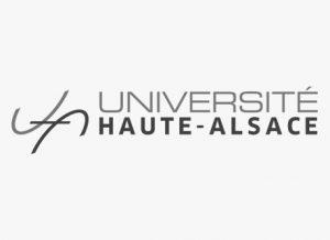 Université de Haute-Alsace