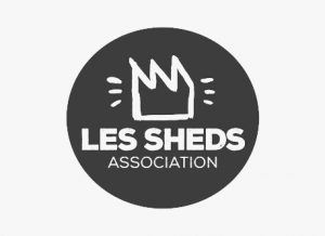 Les Sheds Association