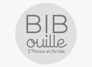Bibouille