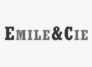 Emilie & Cie