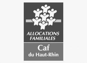 CAF du Haut-Rhin