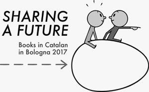 Sharing a future