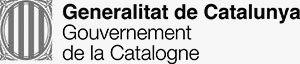 Gouvernement de la Catalogne
