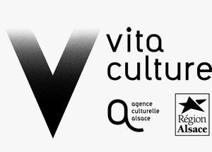 Vitaculture