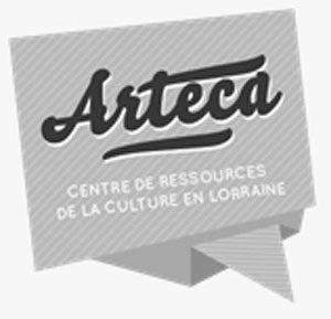 ARTECA
