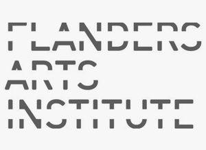 Flanders Art Institute