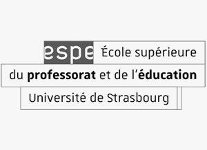 Ecole supérieure du professorat et de l'éducation (ESPE)