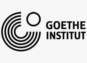 Goethe institut Strasbourg