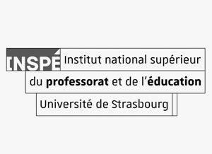 Académie Strasbourg